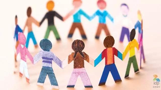民政部发布《社会工作方法 个案工作》、《社会工作方法 小组工作》两项行业标准